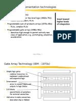 FPGAIntro