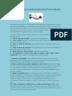 CyiMO_HACER_UNA_BUENA_REDACCIyiN_EN_INGLyUS.pdf