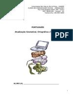 APOSTILA DE PORTUGUES.pdf