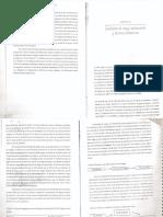 Florenzano, R. y Valdés, M. (2005). Capítulo IV de El adolescente y sus conductas de riesgo (pp. 99-137). Santiago Ediciones UC..pdf