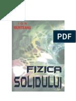 FIZICA SOLIDULUI.pdf