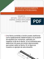 213239192-Torsion-en-Ejes-Estaticamente-Indeterminados-Problemas.pdf