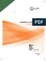 Livro_Qualidade e Produtividade