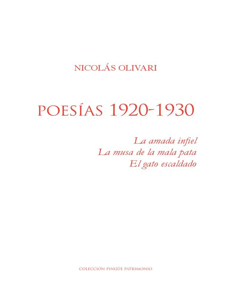 POESIAS-1920-1930-Nicolas-Olivari.pdf