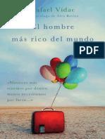 32364_el_hombre_mas_rico_del_mundo.pdf