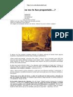 153524899-Desenmascarando-a-Yahve-Esp.pdf