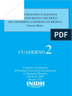 cuaderno2.pdf