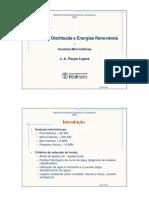 PDER_MiniHid.pdf