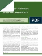 InTech143-Batch.pdf