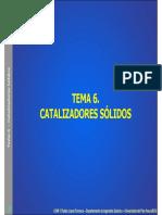 catalizadores solidos.pdf