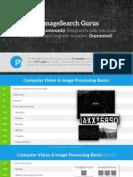pyimagesearch-gurus-syllabus.pdf