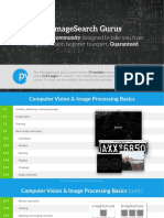 pyimagesearch-gurus-syllabus.pdf