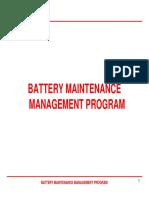 BATTERY MANAGEMENT PROGRAM 1E - BMMP-Updated-Oct 2008.pdf