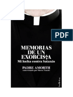 Memorias de un exorcista - Gabriel Amorth.pdf