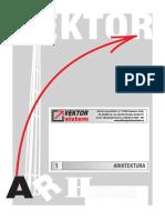 287_683373_arhitektura-pzi.pdf