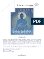 AKSHOBYA EL BUDA AZUL.pdf