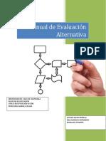evaluacion-nf.pdf