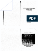 vainfas.pdf