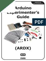 Arduino Experimenter Guide.pdf