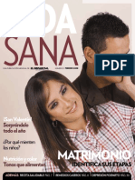 revista vida sana.pdf