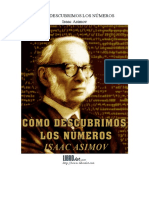 co_DesNumeros.pdf