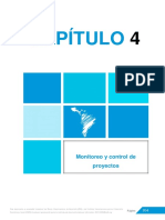LECTURA  PLANIFICACION  Y VALOR GANADO PROYECTOS PUBLICOS.pdf