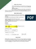 1medioenlaces-111013131414-phpapp01.pdf