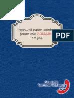 ASOCIATIA_TELEFONUL_COPILULUI_GHID_PROFESORI.pdf