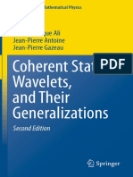 Coherent.states.wavelets.and.Their.generalizations.2nd.ed
