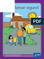 A Colorear.pdf