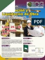 pdf_3917