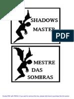 O LIVRO DAS SOMBRAS.pdf