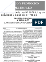 Taller 2  D.S. 005-2012-TR.pdf