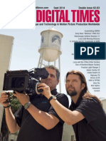 62-63FDTimesSept2014-150