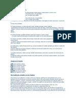 Ejercicio resumido activacion chakras.doc