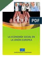 informe monzon y chaves.pdf