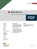 Intro ERP Using GBI Story[Letter] en v2.40