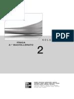 Solucionario_Mc_Graw_Hill.pdf