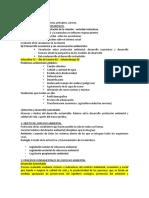 83568884-GUIA-DERECHO-AMBIENTAL.pdf