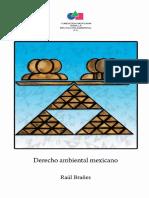 legislacion_AMBIENTAL.pdf