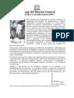 Oralidad, 09.pdf