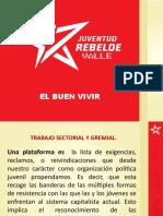 BuenVivir.pptx