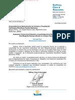 informe-final-reservorios-compartidos-pdf1-161212161100.pdf