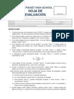 PRIMERO INFORMATICA APLICADA.doc