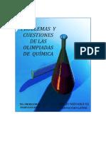 ejercicos_qca.pdf