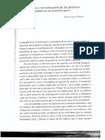 la_legitimacin_y_reivindicacin_de_las_prcticas_sexuales_no_normativas_en_la_teora_queer_susana_lpez_penedo.pdf
