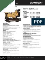 GEP18-2.pdf