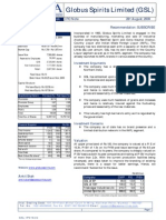 Globus Spirits Limited IPO Note_SPA_Subscribe