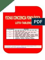 Cuadernillo Actividades Conciencia Fonológica.pdf
