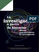 La-investigacion-a-partir-de-historias.pdf